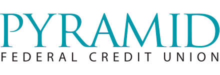 Pyramid Federal Credit Union