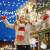 5 Holiday Mistakes That Could Cost You
